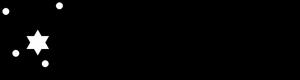 wbec_logo_web