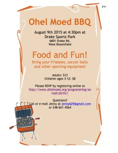 BBQ invitation flyer 2015 copy