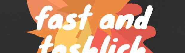 Parashat Ki Tavo- Weekly Announcements